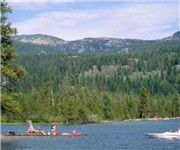 Photo of Ponderosa State Park - McCall, ID