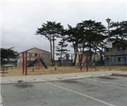 Photo of Marina Civic Center Playground - Marina, CA
