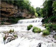Photo of Willow River State Park - Hudson, WI