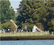 Photo of East Potomac Park - Washington, DC