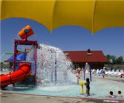 Photo of Prairie View Aquatic Center - Ankeny, IA