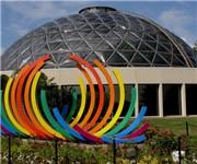 Photo of Des Moines Botanical Center - Des Moines, IA