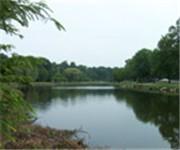 Photo of Overpeck Park - Leonia, NJ - Leonia, NJ