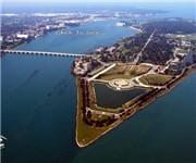 Photo of Belle Isle - Detroit, MI
