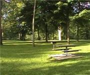 Photo of Lower Huron Metropark - Belleville, MI