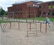 Photo of Dad Butler Playground - Detroit, MI
