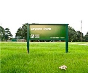 Photo of Star Jaycee Park - Royal Oak, MI