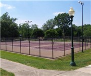 Photo of Municipal Park - Rochester, MI