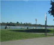 Photo of Bishop Park - Wyandotte, MI