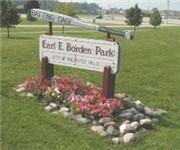 Photo of Earl Borden Park - Rochester, NY