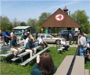 Photo of Pontiac Lake Recreation Area - Waterford, MI