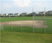Photo of Millennium Park - Northville, MI