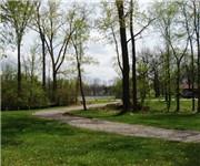 Photo of Rotary Park - Livonia, MI