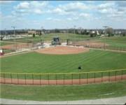 Photo of Ella Mae Power Park - Novi, MI