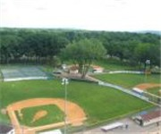 Photo of Veterans Memorial Park - Dumont, NJ