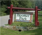 Photo of Bloomer Park - Rochester, MI
