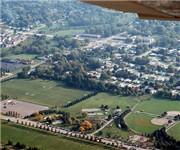 Photo of Halmich Park - Warren, MI