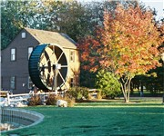Photo of Heritage Park - Taylor, MI