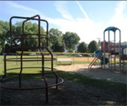 Photo of Dervitz Park - Dumont, NJ