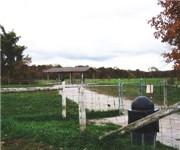 Photo of Lyon Oaks County Park - Wixom, MI