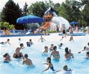 Photo of Waterford Oaks Waterpark - Waterford, MI