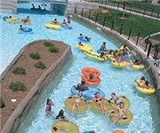 Photo of Red Oaks Waterpark - Madison Heights, MI