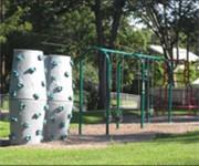 Photo of Linden Avenue Park - Dumont, NJ