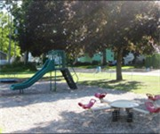 Photo of McGaw Park - Dumont, NJ