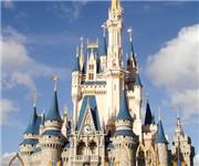 Photo of Disney's Magic Kingdom - Orlando, FL