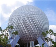 Photo of Epcot Center - Orlando, FL