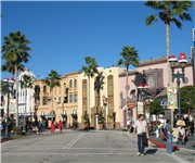 Universal Studios Florida - Orlando, FL (407) 363-8000