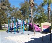 Photo of Vina Del Mar Playground - St Pete Beach, FL