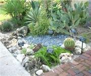 Photo of Florida Botanical Gardens - Largo, FL