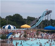 Photo of McNair Park Aquatic Facility - St Charles, MO