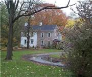Photo of Churchville Nature Center - Southampton, PA