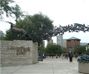 Lincoln Park Zoo - Chicago, IL (312) 742-2000