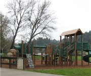 Photo of Felton Covered Bridge Park - Felton, CA