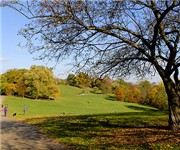 Photo of Frick Park - Pittsburgh, PA