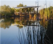 Photo of Rio Salado Habitat Restoration Area - Phoenix, AZ