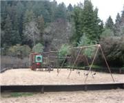 Photo of Ben Lomond Park - Ben Lomond, CA