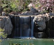 Photo of Margaret T. Hance Park - Phoenix, AZ