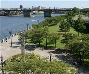 Photo of Tom McCall Waterfront Park - Portland, OR