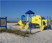 Photo of Municipal Beach Playground - Treasure Island, FL