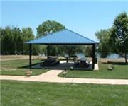 Photo of Mather Lake Regional Park - Sacramento, CA