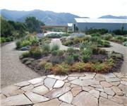 Photo of Utah Botanical Center - Kaysville, UT