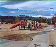 Photo of Nancy Lewis Park - Colorado Springs, CO