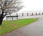 Photo of Stephen R Gregg Bayonne Park - Bayonne, NJ