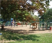 Photo of Schiller Park Playground - Columbus, OH - Columbus, OH