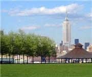 Photo of Frank Sinatra Park - Hoboken, NJ