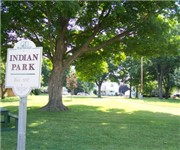Photo of Big Indian Park - Big Indian, NY